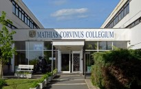 Június közepéig jelentkezhetnek a középiskolás diákok a Mathias Corvinus Collegium képzésére