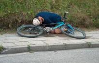 A biciklis baleseteket kutatják – Itt a kérdőív