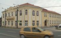 Szépül Kiskanizsa kulturális központja