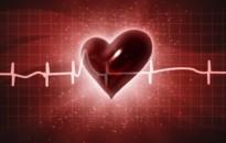A Szívritmus Hete
