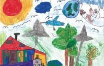 Víz és Klímaváltozás – Megvannak a nyertesek!