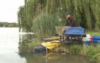 A hét története: Horgászverseny