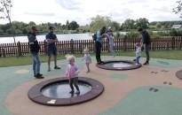 Május utolsó vasárnapja – Nemzetközi gyermeknap