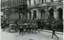 """A nagykanizsai zsidóság története, 1920-1944 –  """"….és beszéld el fiadnak!"""""""