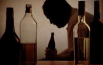 Az alkoholproblémák 29 gén számlájára írhatók