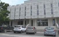 Újra kinyitnak a közművelődési intézmények Nagykanizsán