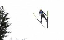 A klímaváltozás miatt drasztikusan csökkenni fog a téli olimpiai helyszínek száma
