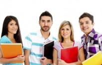 Idén 3 milliárd forintos keretösszeggel indul el a nyári Diákmunka program