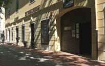 Újra látogatható a Thúry György Múzeum
