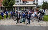 Visszajövünk! – Mapei Tour de Zalakaros