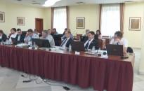 Komoly vita alakult ki a HACSuNK kérdésében a csütörtöki közgyűlésen