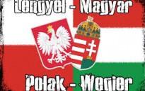 A magyar és a lengyel családpolitika közös alapokon nyugszik