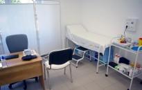 750 település rendelője, illetve orvosi eszközei újulnak meg a Magyar falu program forrásaiból
