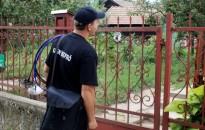 Tizenhét megyében újraindítja a kéményseprést a katasztrófavédelem