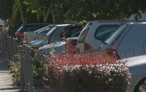 Hét képe – Fizetős parkolás