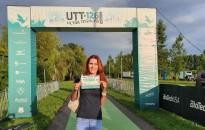 Ultra Tisza-tó 126: Csécsei és Lubics győzött