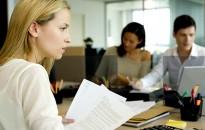 A vírusjárvány felerősíti a foglalkoztatási trendeket
