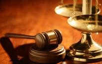 Szünetel az ügyfélfogadás a bíróságokon, kezdetét veszi a törvénykezési szünet