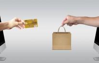 3+1 tipp a biztonságos online vásárláshoz