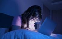 Az internetes zaklatás évekre összetöri az áldozatokat