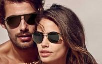 Megfeleltek az UV-szűrésre vonatkozó előírásnak a vizsgált napszemüvegek
