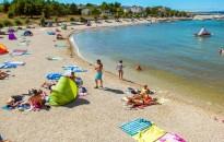 Horvátországba korlátozás nélkül utazhatnak a magyarok