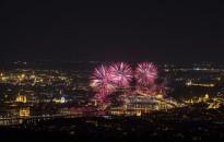 Koronavírus - Elmaradnak az augusztus 20-ai nyilvános ünnepségek