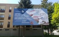 Több mint négyezermilliárd forint értékben valósulhatnak meg beruházások a magyar nagyvárosokban