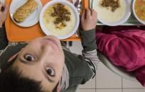 Öt napja van, hogy ne maradjon éhen a gyereke Kanizsán a jövő tanévben