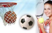 Kétszázötvenmillió forintra pályázhatnak a sportszervezetek