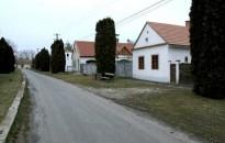 Megjelentek az idei utolsó pályázatok a Magyar falu programban