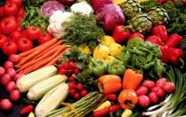 Átlagos lehet az idei zöldségtermés