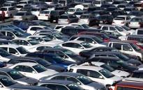 Visszatértek a vásárlók a használt autók piacára