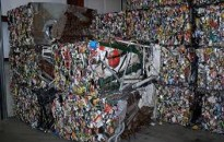 Drasztikusan csökkent a fémlopások száma Magyarországon