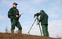 Természetvédelmi őrök napja világszerte és Magyarországon is