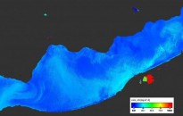 Kiváló a Balaton vízminősége – Egyelőre nincs magyarázat arra, mitől?