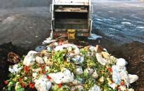 Fejenként 68 kilogramm élelmiszert dobnak ki évente a magyarok – Az uniós átlag ennél jóval magasabb