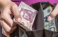 Még mindig alacsony a lakossági fizetőképesség, de a mélyponton már túl van a magyar gazdaság