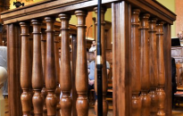Gyújtogató ellen emeltek vádat Zalaegerszegen
