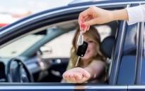 Az új személyautók eladása 21 százalékkal esett vissza júliusban