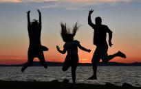 Orvosi tippek: így nyaraljunk idén is szabadon