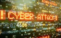 A jogi szabályozás lassan reagál a kibertértámadásokra