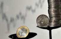 Ellenszavazat nélkül döntött a monetáris tanács az alapkamat csökkentéséről júliusban