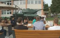Államilag támogatott szakokat is hirdet a Pannon Egyetem Nagykanizsai Kampusza a pótfelvételin