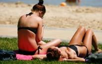 Balatoni Szövetség: a strandokról helyben kell dönteni!