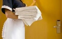 Júniusban 75,2 százalékkal csökkent a vendégéjszakák száma