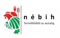 Engedély nélkül árult növényvédő szereket foglalt le a Nébih