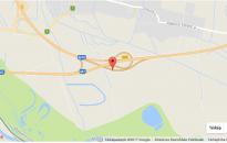 Forgalomkorlátozás az M7-es autópálya zalai szakaszán