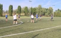 Női labdarúgókat vár a Ziccer Sportegyesület a csapataiba