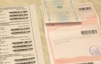 Szeptember közepétől változnak a gyógyszerkiváltási szabályok